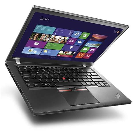 Laptop Lenovo X250 lenovo thinkpad x250 laptop has a swappable battery while it keeps running