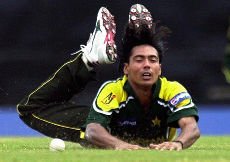 mohammad sami biography pakistan cricket players