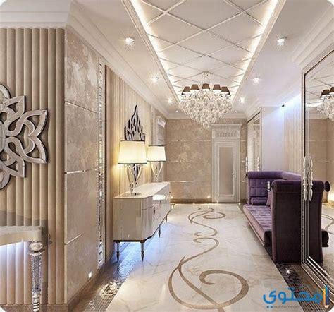 interior of luxury homes 2018 ديكورات سيراميك 2019 موقع محتوى