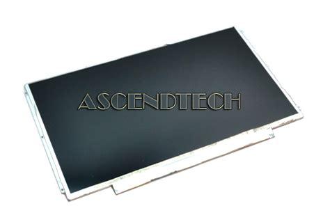 Lcdled 133 Slim Dell Vostro 3360 Series b133xw03 v 1 h w 1b f w 1 au 13 3 quot b133xw03 v 1 laptop lcd screen