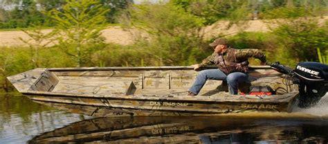 pontoon boat rental kansas city midwest marine boats kansas city premier boat dealer