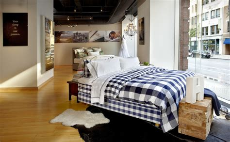 chicago luxury beds chicago luxury beds hastens