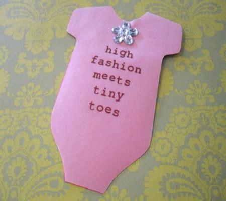 Baby Shower Invitation Kits Do It Yourself by Mickey Mouse Birthday Invitation Ideas Dolanpedia