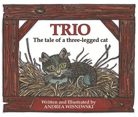 tales of a three legged newt books 31 days 31 lists day thirty one 2017 picture books