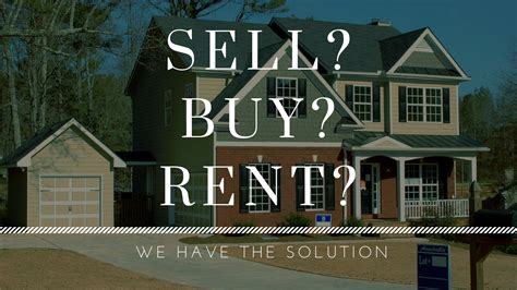 we buy houses in nj looking to sell your house in new jersey we buy properties in 24 hours
