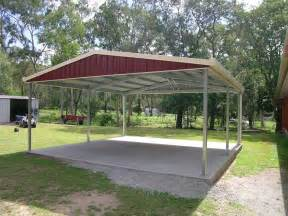 Open Carport Carports For Sale Queensland Perth Brisbane Adelaide