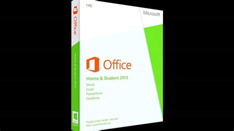 free full version download microsoft office 2013 microsoft office home and student 2013 free download full