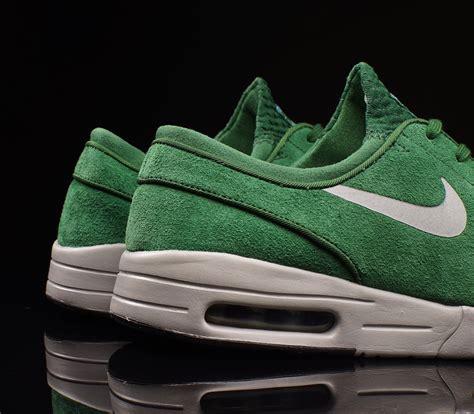 Sepatu Nike Stefanjanosky Max Pria stefan janoski max price