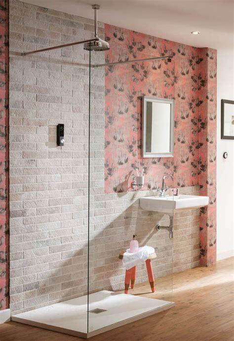 best bathroom supplier best bathroom supplier style life style express co uk