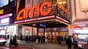 amc theater credit noam galai getty images