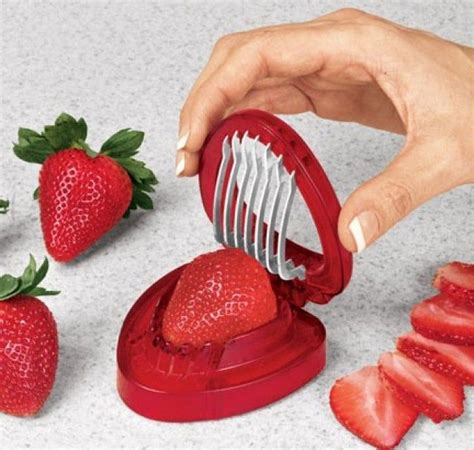 unique kitchen tools 10 best images about unique kitchen gadgets utensils