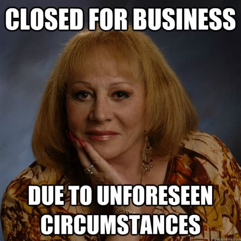 Psychic Meme - closed for business due to unforeseen circumstances