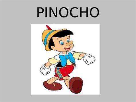 cuentos de bolsillo pinocho 8484834328 pinocho