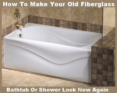 best way to clean an old bathtub 17 best images about cleaning and painting tips on