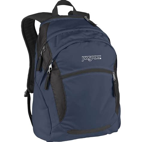 school backpacks jansport backpacks eru