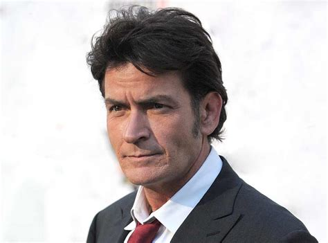 charlie sheen how much is charlie sheen net worth in 2018 know about