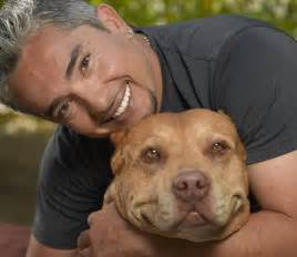 Cesar millan dog daddy