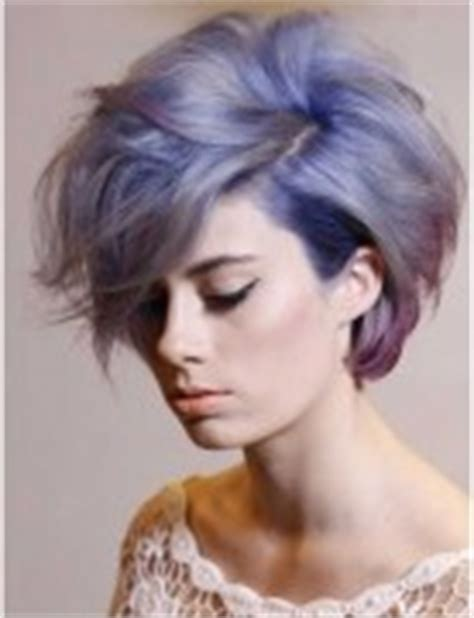 2014 summer curly bouncy thick short hairstyle for mature ladies synthetic heat resistant lace 2014 short curly hairstyles for summer popular haircuts