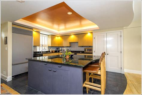 kitchen lighting plan l shaped kitchen lighting plan kitchen ideas design