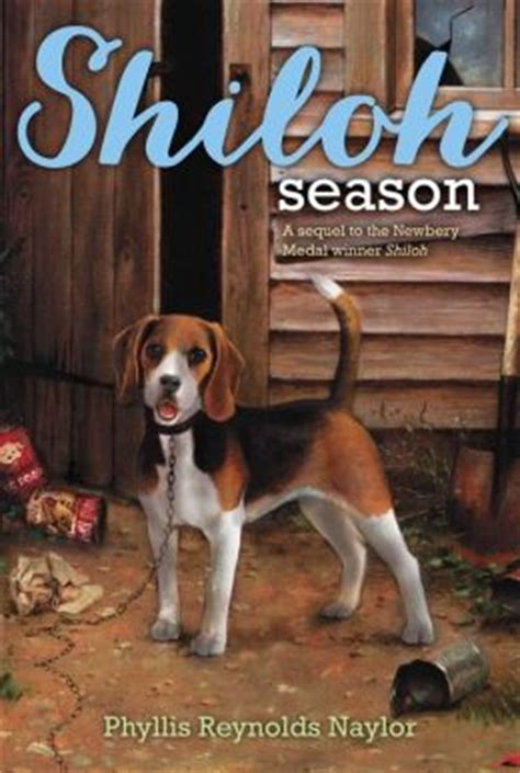 marty 2 keep your paws books shiloh season by phyllis naylor 9781442486638