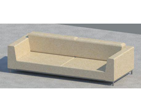 capa de sofá de canto redondo sofa de canto redondo saladeestar sofs de canto sof de