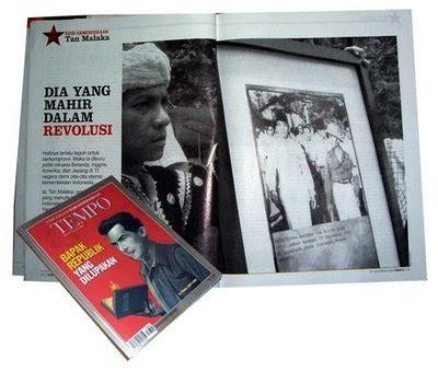 malaka menuju merdeka 100 indonesia home malaka founder of the republic of the