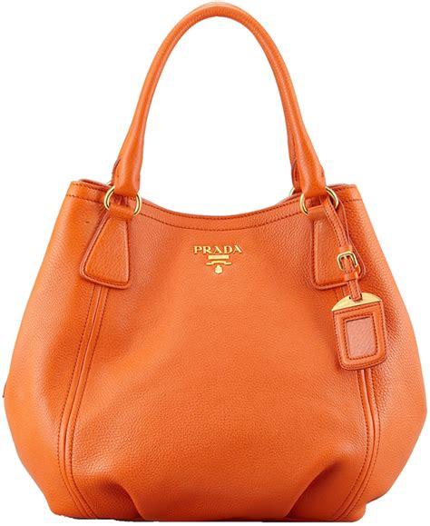 Prada Satchel Handbag by Prada Classic Bags New Prices Bragmybag