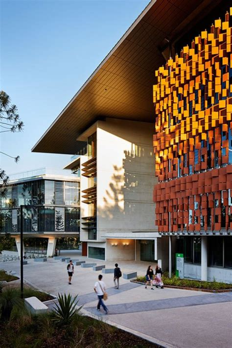 richard kirk architect hassell design new creative advanced engineering building richard kirk architect