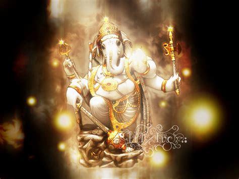 wallpaper for desktop ganesh bhagwan ji help me lord ganesha wallpapers download