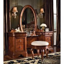 Simple Vanity Table by Bedroom Lovely Simple Bedroom Vanity Set Vanity Room Set