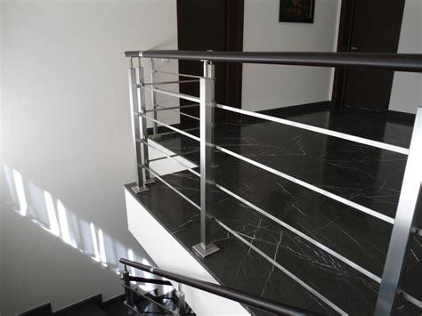 corrimano acciaio corrimano scale acciaio inox parapetto per scala in