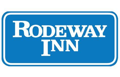 roadway inn rodeway inn choice hotels clean rooms pet friendly