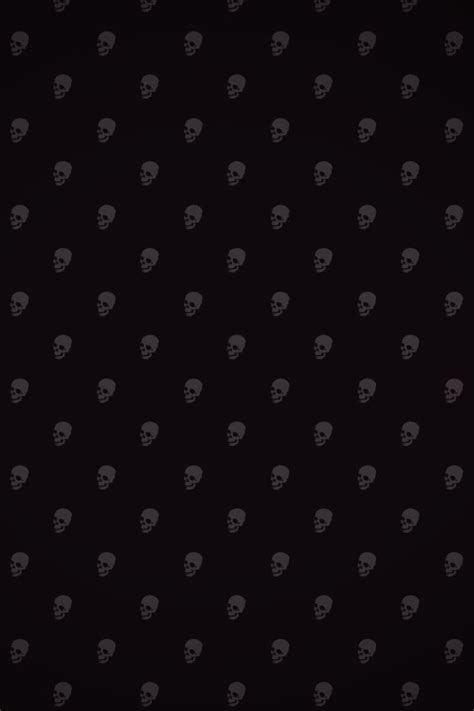 skull pattern iphone wallpaper iphone pattern skull wallpaper patterns download