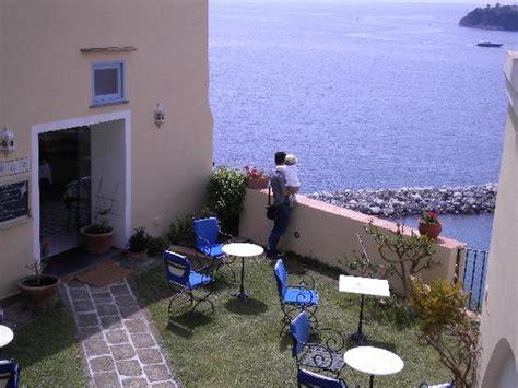 casa sul mare procida hotel la casa sul mare isola di procida prezzi 2018 e
