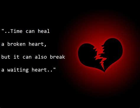 broken heart film indonesia quotes broken heart quotes quotesgram