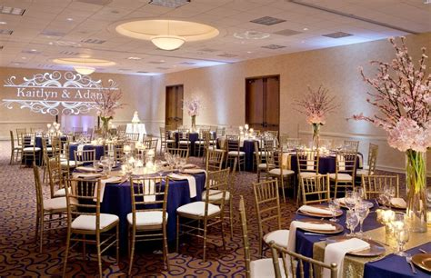 wedding and reception in same room amazing wedding and reception in same room design ideas modern lovely wedding and