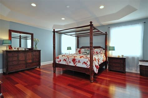 what kind of paint to use in bedroom what type of paint to use on bedroom walls area rugs and
