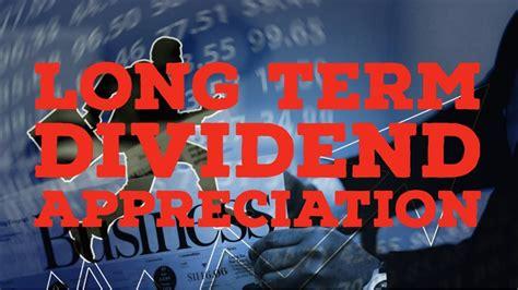 bitconnect future video dividend appreciation with vanguard etfs passive
