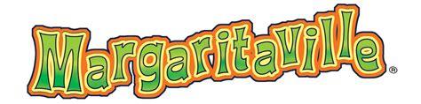 margaritaville clipart licenses fabrics qt fabrics