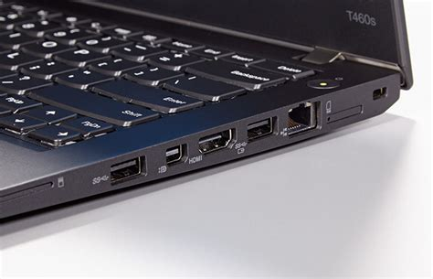 Vga Laptop Lenovo lenovo thinkpad t460s review review and benchmarks