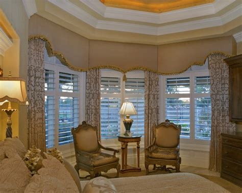 Bay Window Cornice Boards by 218 Best Cornices Images On Window Coverings