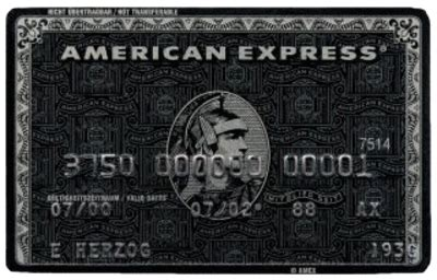 american express credit card template psd black card american express psd free vectors vectorhq