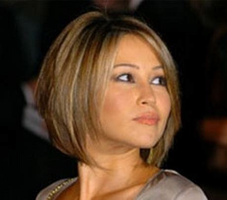 coupe carr 233 cheveux