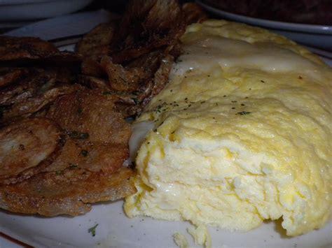 Omelette House by Omelet House Redux Las Vegaseating Las Vegas