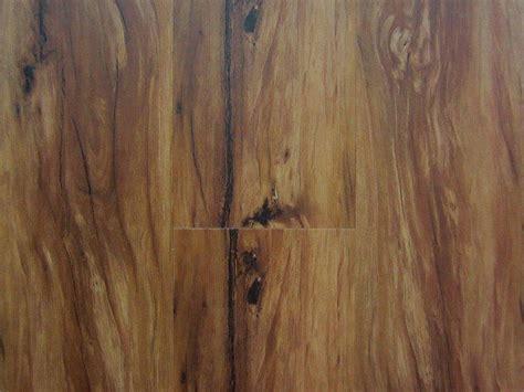 Fusion Hybrid Luxury Vinyl Sales   Carpet Hardwood