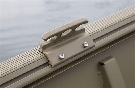 g3 jon boat accessories crestliner 1860 retriever jon 18 ft all welded aluminum