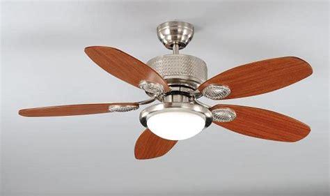 ceiling fan energy energy saving fan brushless dc motor has advantages