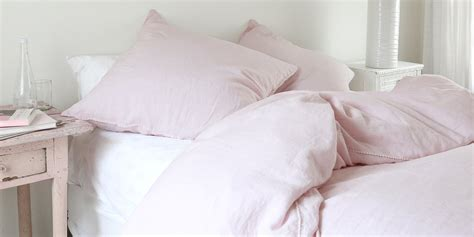 rachel ashwell bed rachel ashwell shabby chic couture