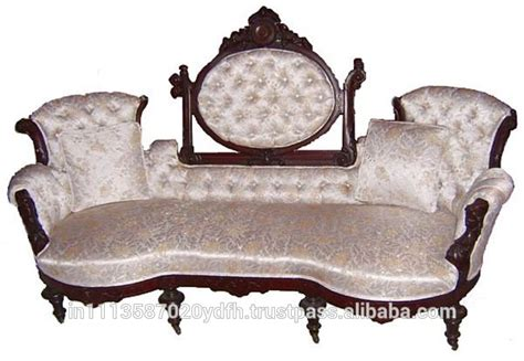 old victorian couch for sale victorian style couch victorian style couch