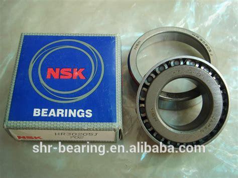 Bearing Taper 30307 Cn Asb tapered roller bearing hr30307j types of bearings pdf buy types of bearings pdf bearing 30307